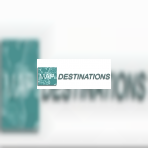 mapdestinations