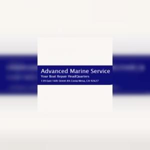AdvancedMarines