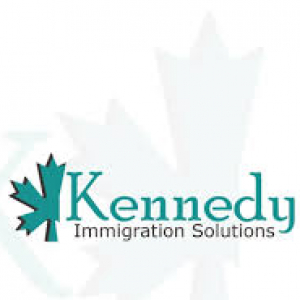kennedyimmigration