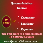 quontrasolutionsppts
