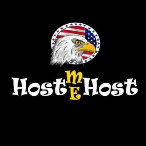 HostmeHost