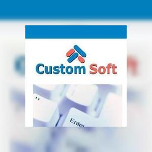 customsoftsolutions