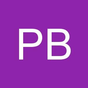 Ppt Le Bureau De Tarification Auto Powerpoint Presentation Free Download Id 7009462