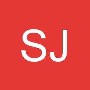 shaadi.com rýchlosť datovania recenzia