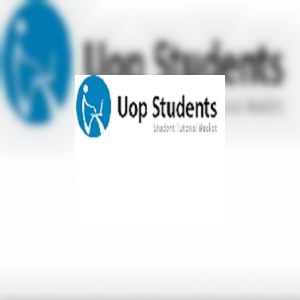 uopstudents