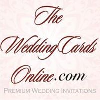 theweddingcards
