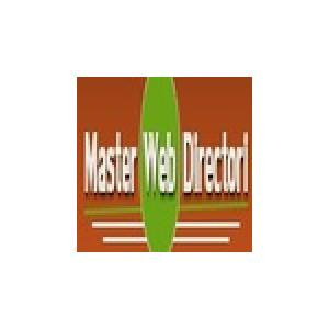 masterwebdirectori
