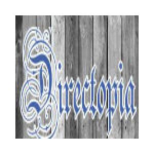 Directopedia