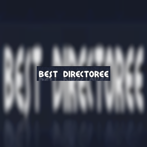 bestdirectoree