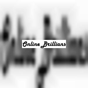 onlinebrillians