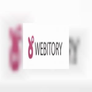 webitory