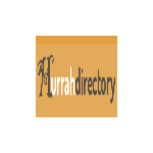 Hurrahdirectory