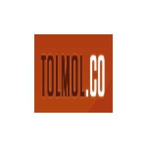 Tolmol
