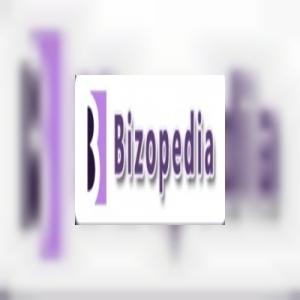bizopedia
