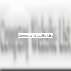 websitelist