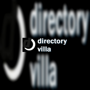 directoryvilla