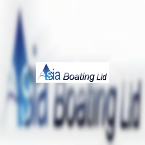 asiaboating