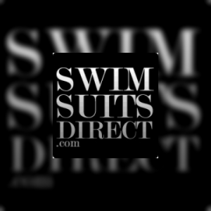 swimsuitsdirect