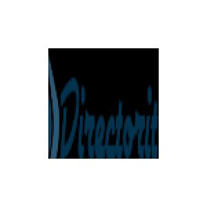 directorit