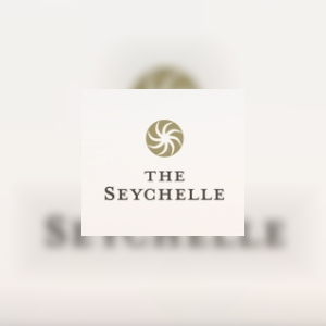 seychellesanta