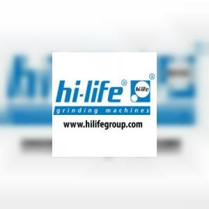 hilifegroup