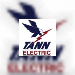 tannelectric