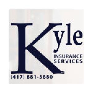 kyleinsurance