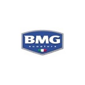 bmgscooters