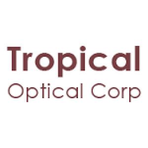 opticatropical