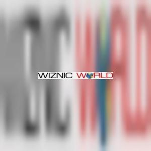 wiznicworld