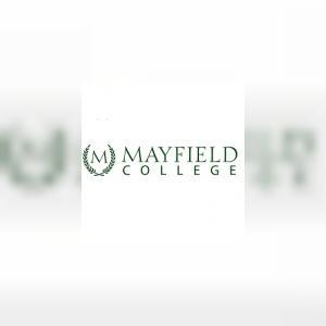 MayfieldCollege