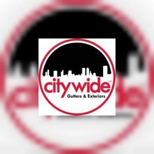 CitywideGutter