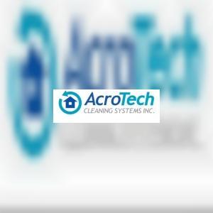 Acrotech1