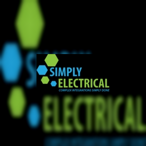 simplyelectricalinc