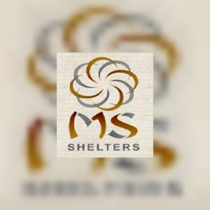 msshelters