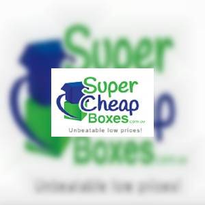 supercheapboxes