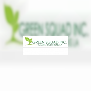 usagreensquad