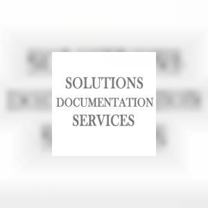 Solutionsdoc
