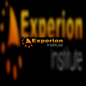 experioninst