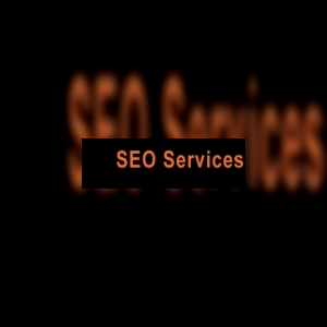mseoservices