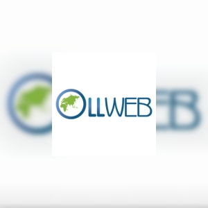 ollwebsolutions