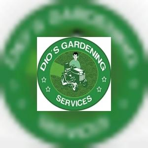 diogardeningservices