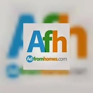 adfromhomes