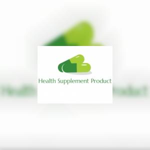 healthsupplementprod