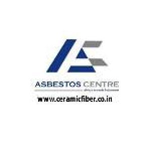 asbestoscentre