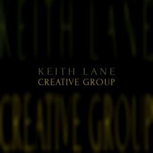 keithlanecreative
