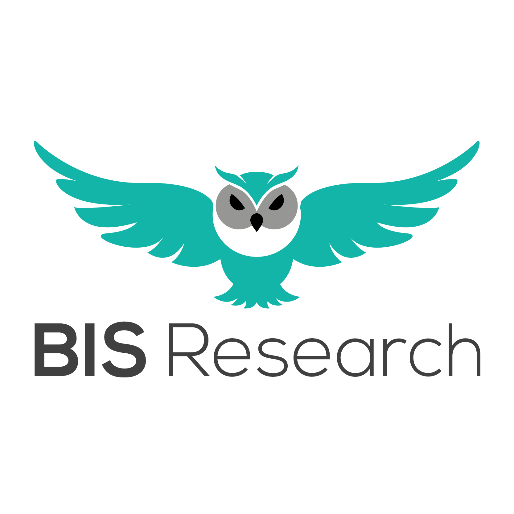 bisresearch