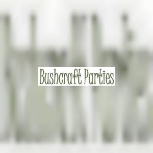 bushcraftparties