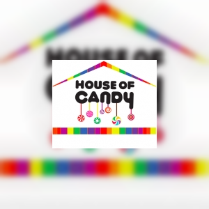 houseofcandy01