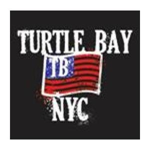 turtlebaynyc